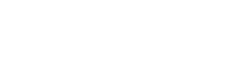 NY State of Opportunity - 76West logo
